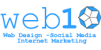 Web Design - Internet Marketing - Social Media